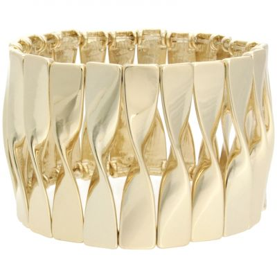 Ladies Oasis Bangle OAJ-8872
