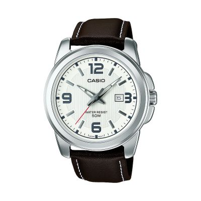 Montre Homme Casio Casio Collection MTP-1314PL-7AVEF