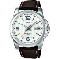 Mens Casio Casio Collection Watch MTP-1314PL-7AVEF