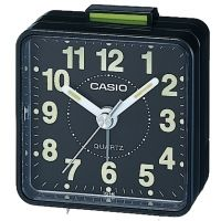 Casio Clocks Alarm TQ-140-1EF
