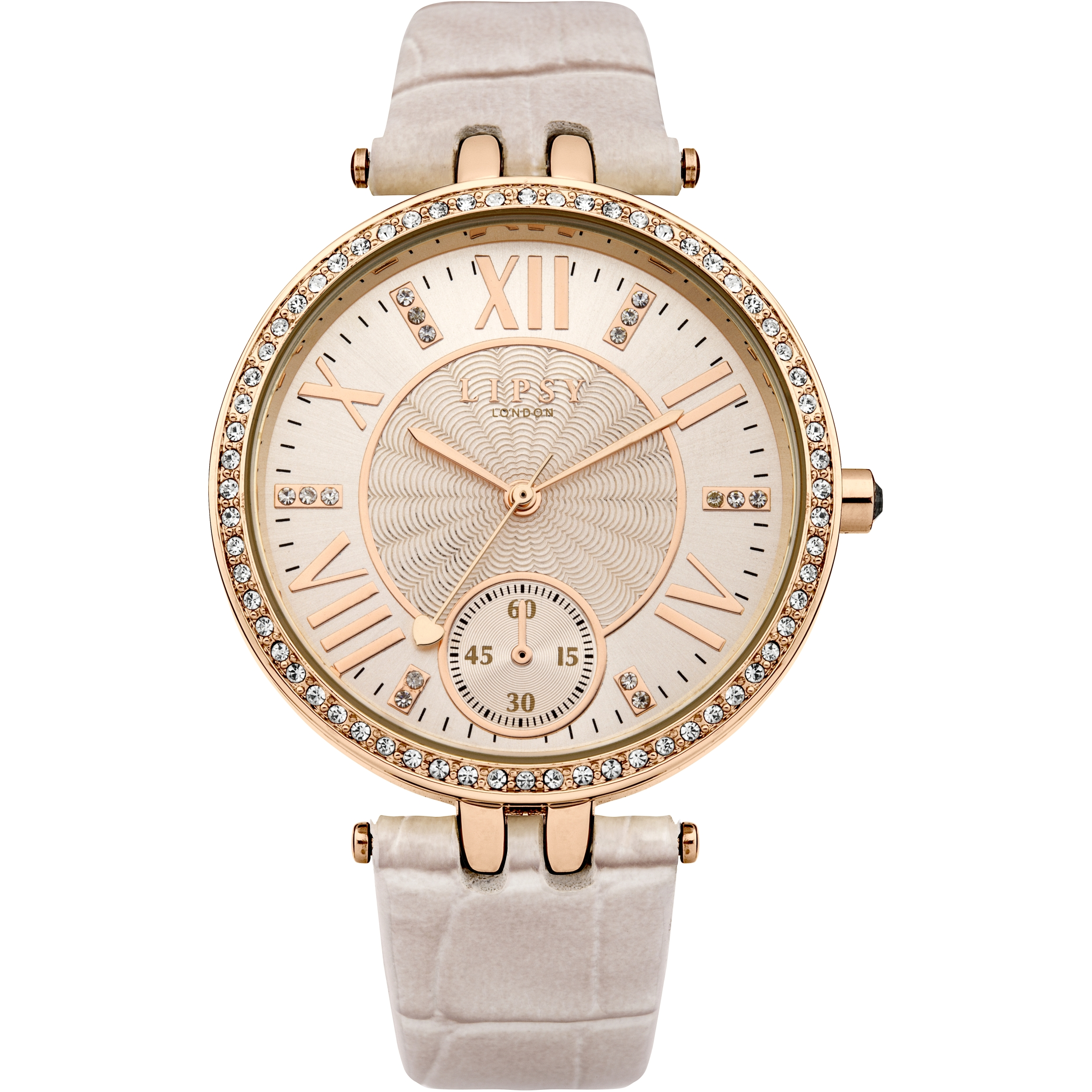 threads blinds arrivals what the blind recently forums page omega did you for buy watches