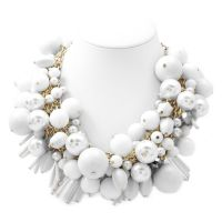 Ladies Oasis Necklace OAJ-9256