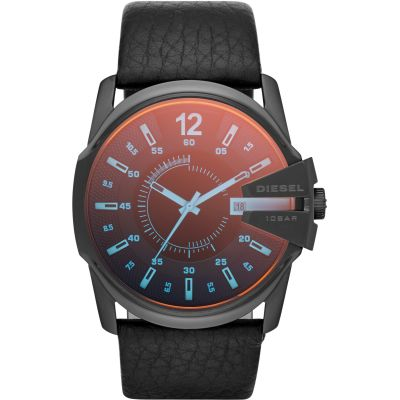Montre Homme Diesel Chief DZ1657