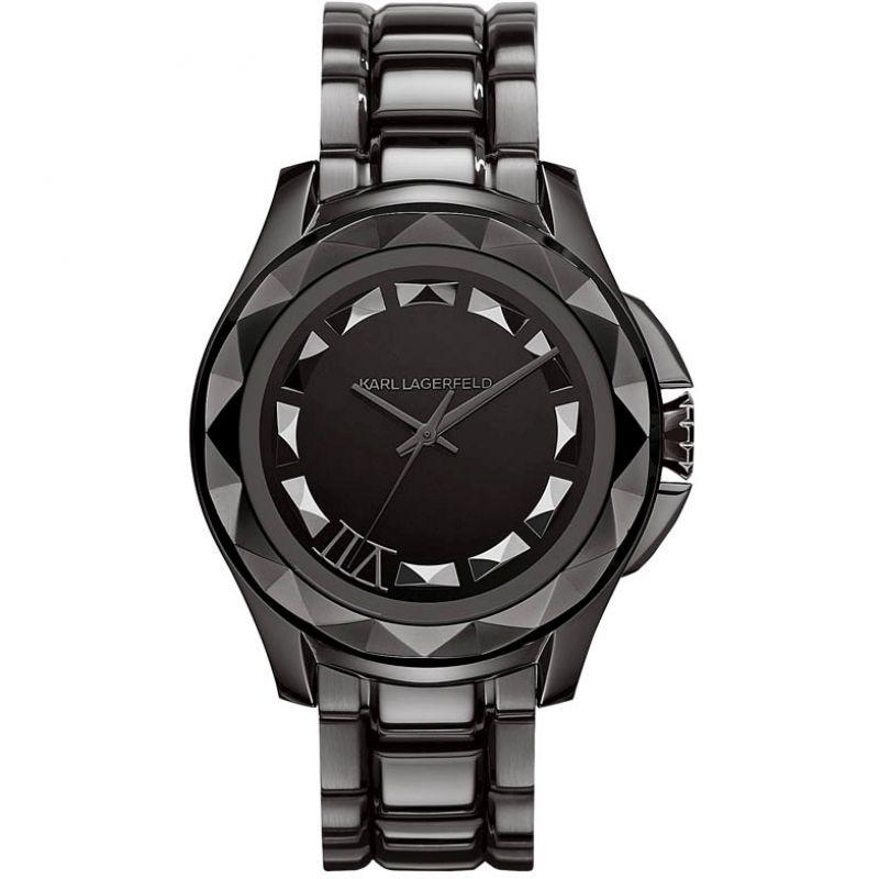 Unisex Karl Lagerfeld Karl 7 Watch