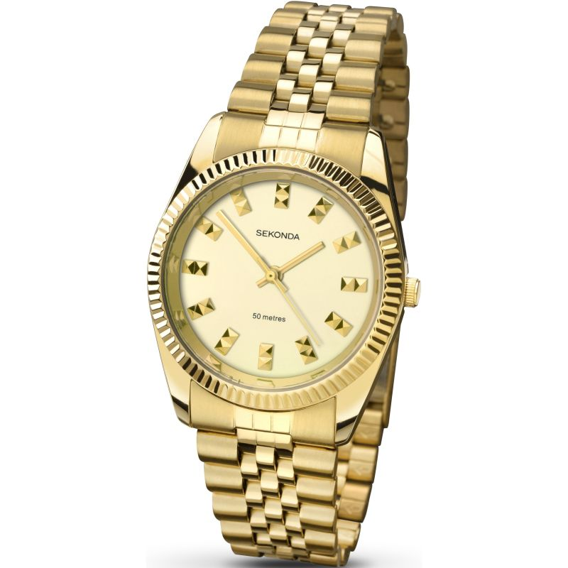 Ladies Sekonda Editions Watch 2069