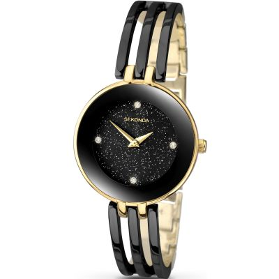 Ladies Sekonda Editions Watch 2109