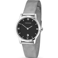 Ladies Sekonda Watch 2102