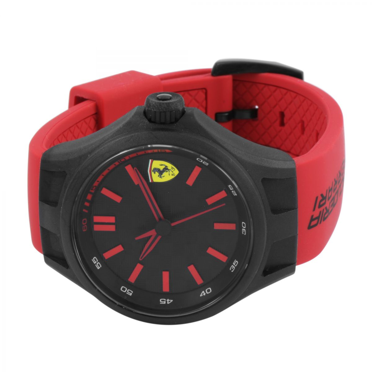store ferrari us watches official man quartz kers xx f watch kids online en scuderia