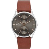 Mens Skagen Holst Watch SKW6086
