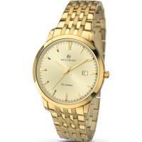 Mens Accurist London Classic Watch 7019