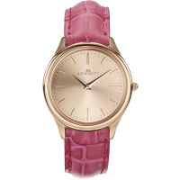 Ladies Kennett Kensington Lady Watch KLRGRGHTPK