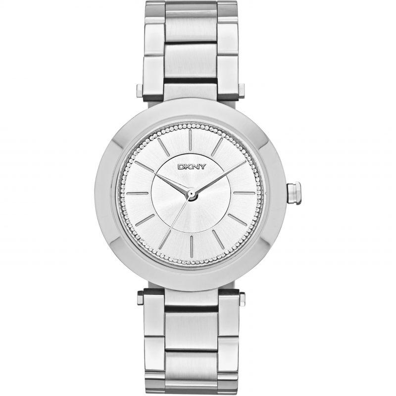 Ladies DKNY Stanhope 2.0 Watch