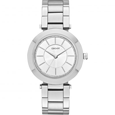 Ladies DKNY Stanhope 2.0 Watch NY2285