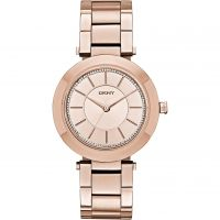 Ladies DKNY Stanhope 2.0 Watch NY2287