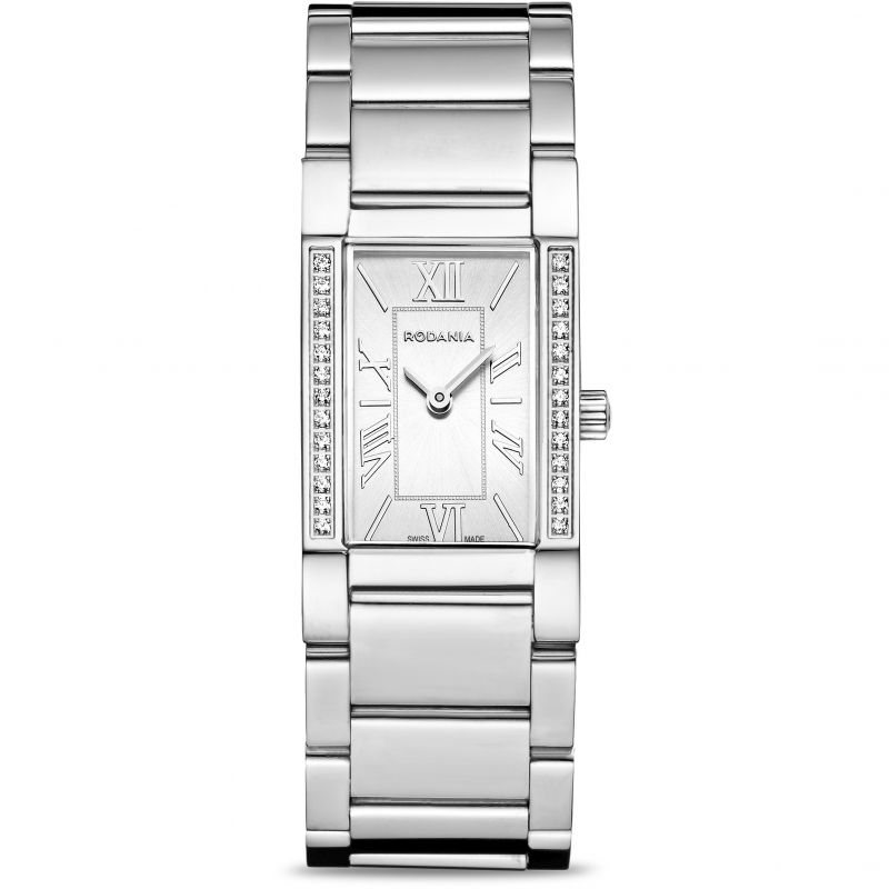 Ladies Rodania Swiss Vm-R2 Watch