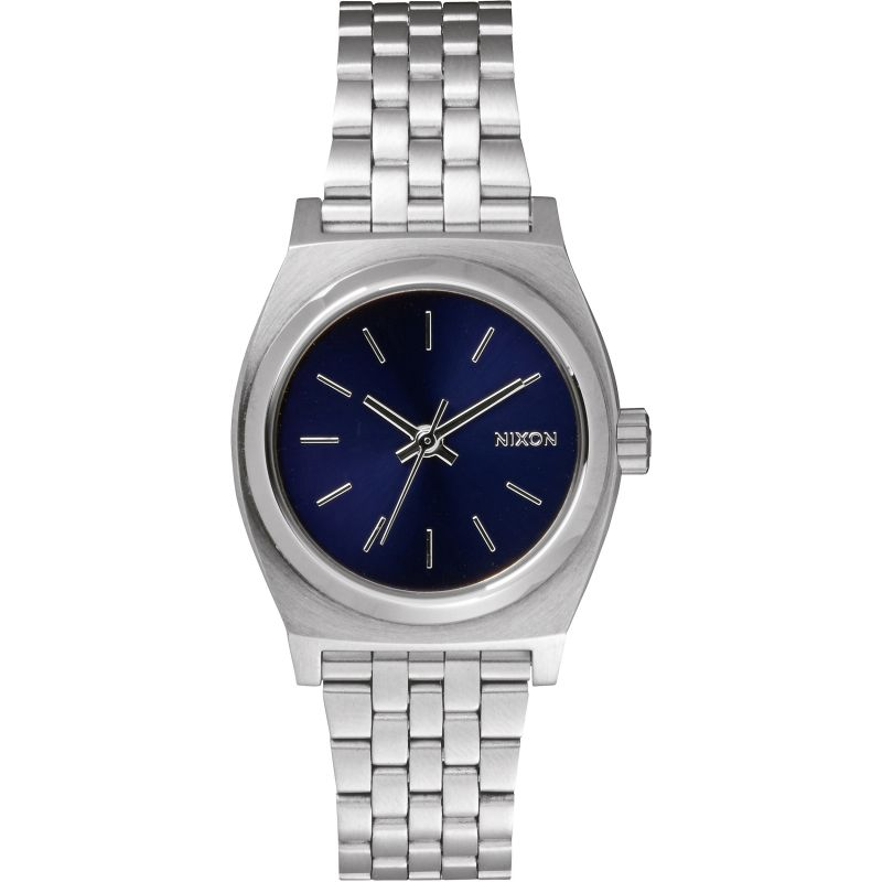 Ladies Nixon The Small Time Teller Watch A399-1933