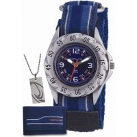 Mens Kahuna Watch AKKS-0001M