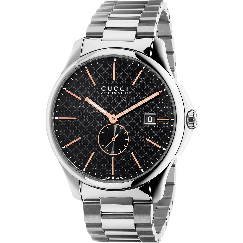 db12f6e0c9e Gents Gucci G-Timeless Watch (YA126312)