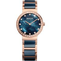 Ladies Bering Watch 10729-767