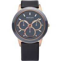 Mens Bering Watch 33840-467
