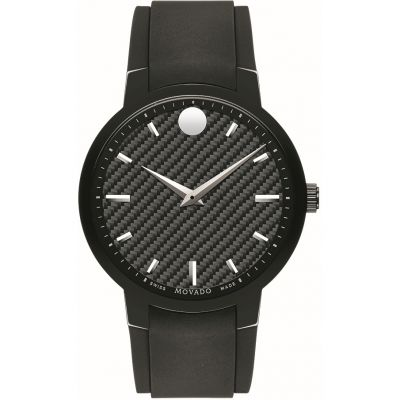 Mens Movado Gravity Watch 0606849