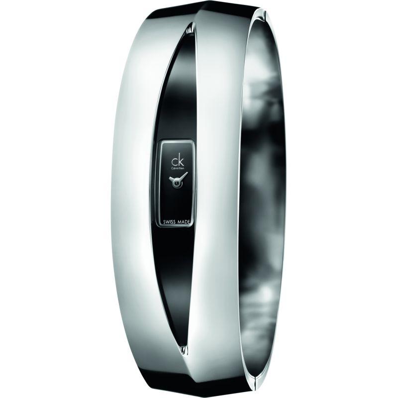 Image of            Astonish Medium Watch