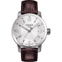Mens Tissot PRC200 Watch