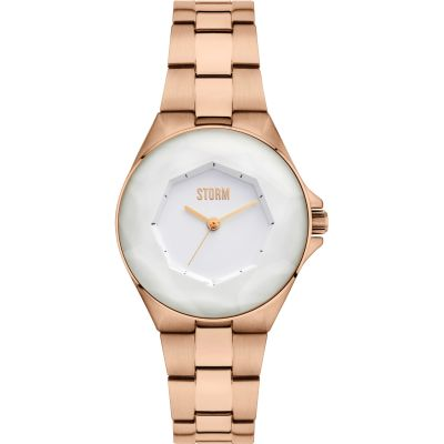 Ladies STORM Crystana Watch 47254/RG