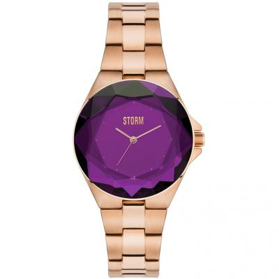 Ladies STORM Crystana Watch 47254/P