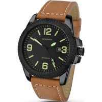 Mens Sekonda Watch 1062