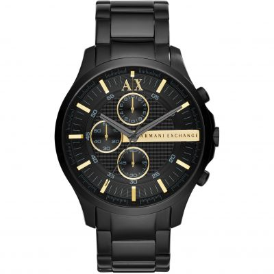 Montre Chronographe Homme Armani Exchange AX2164