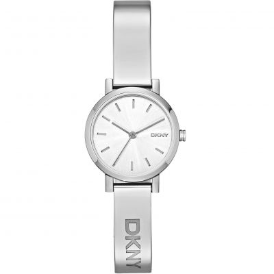 Ladies DKNY SoHo Watch NY2306