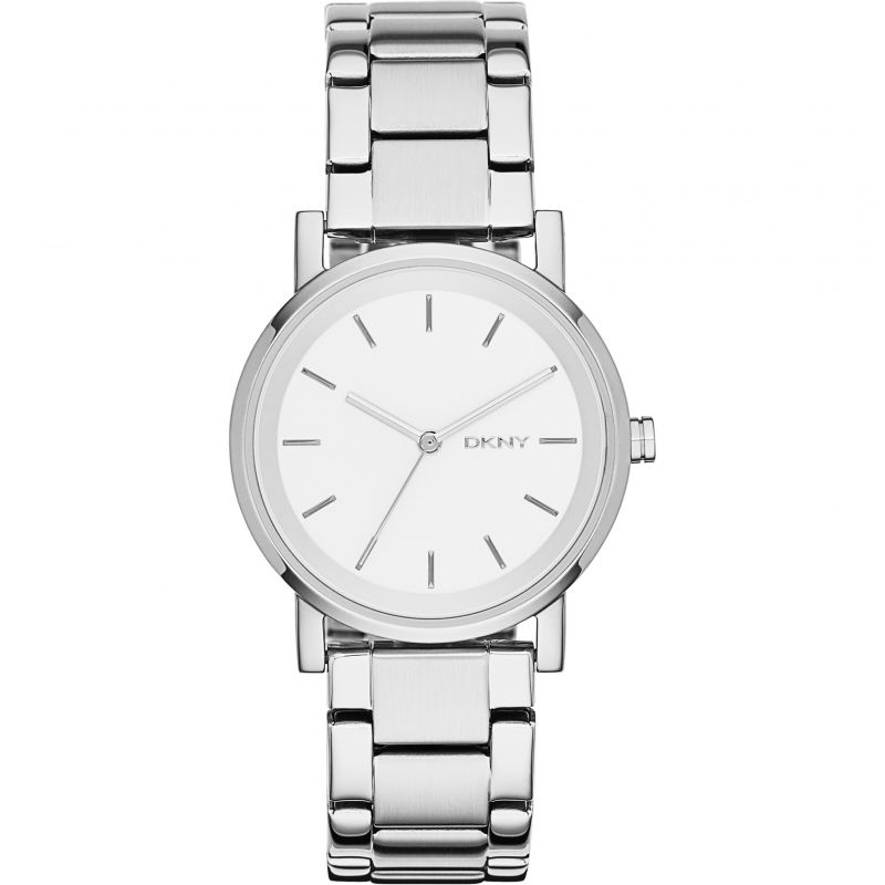 Ladies DKNY SoHo Watch NY2342
