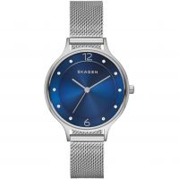 Ladies Skagen Anita Watch SKW2307
