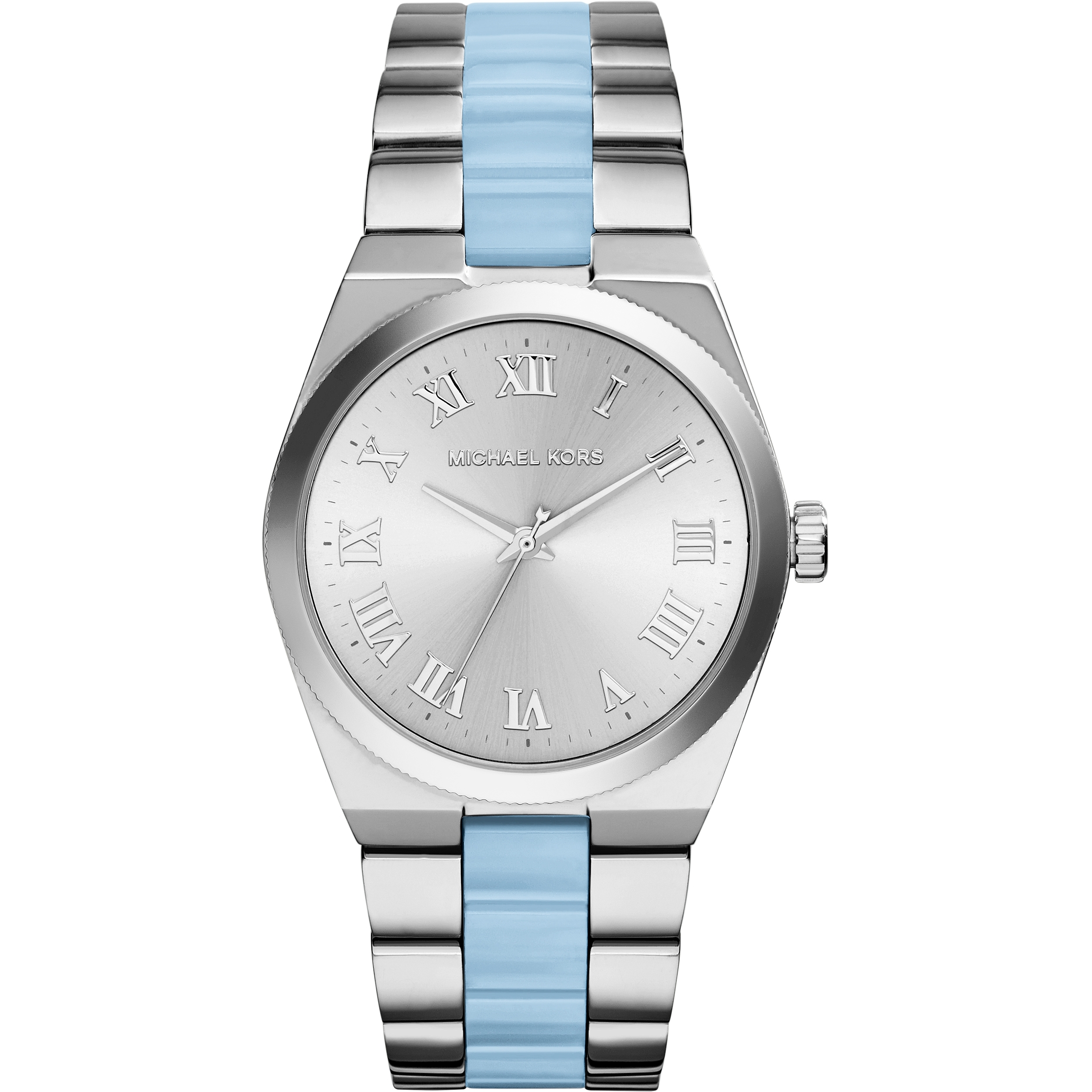 8cfb0aff7684 Ladies Michael Kors Channing Watch (MK6150)