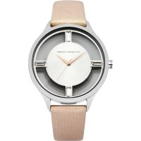 Ladies French Connection Watch FC1233C