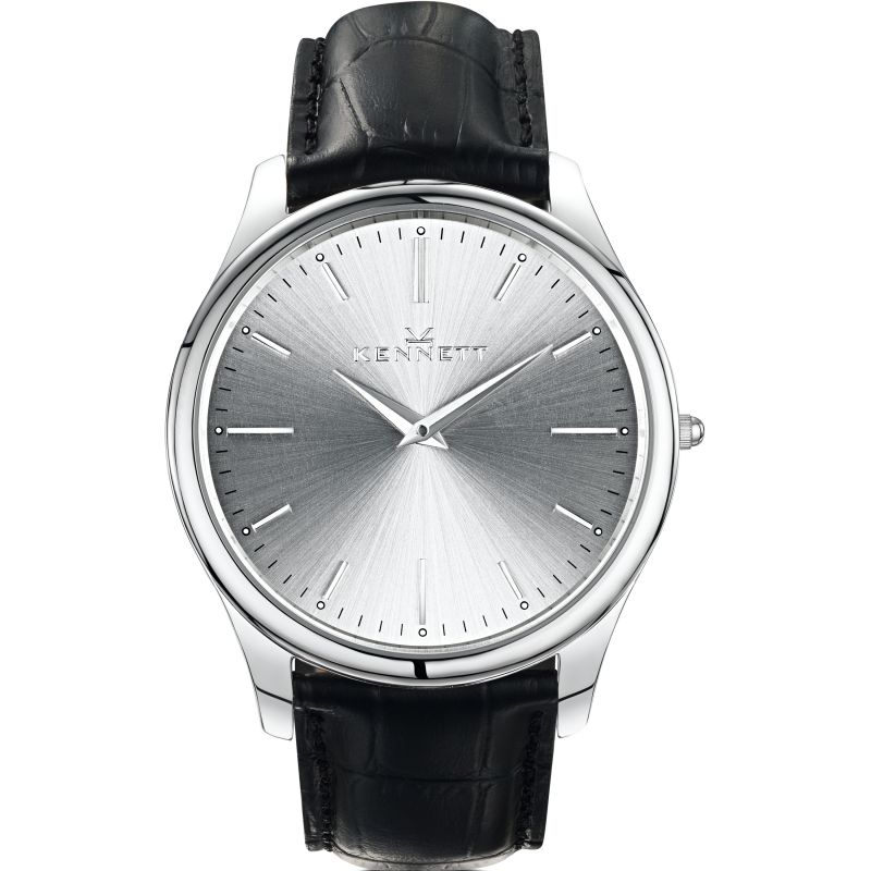 Mens Kennett Kensington Watch