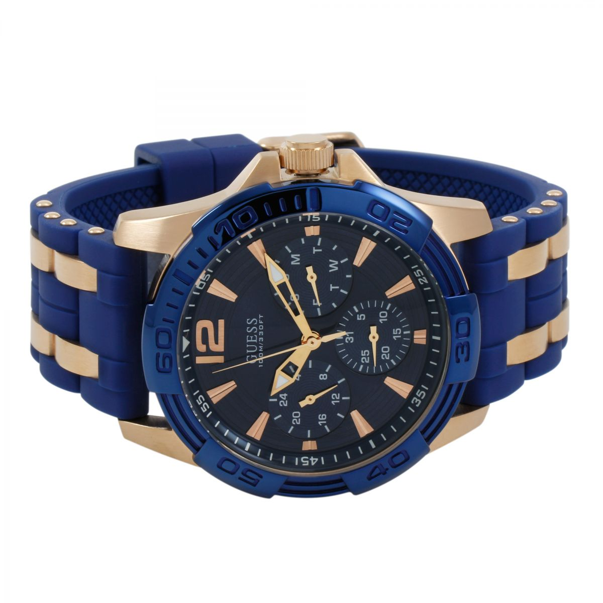 montre guess oasis