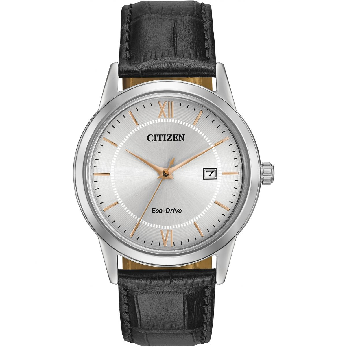 gents citizen watch aw1236 03a watchshop com rh watchshop com citizen watches co nz instruction manuals Citizen Eco-Drive Divers Watches