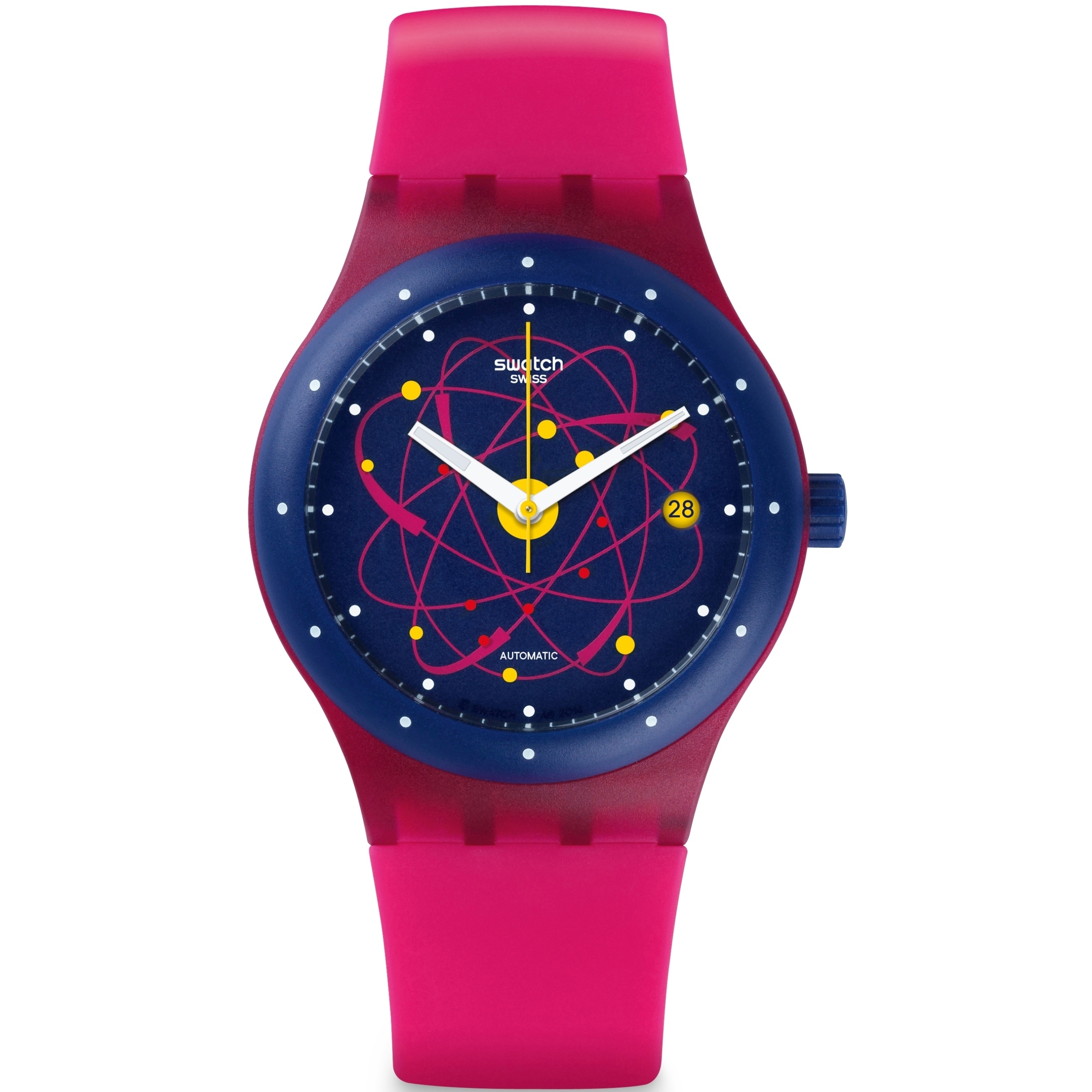 unisex for kids watches l collection girls rise up com design color michaelhfreelance switch swatch shopcom watch