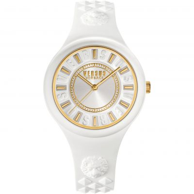 Ladies Versus Versace Fire Island Watch SOQ040015