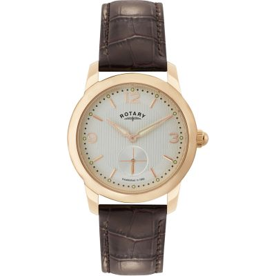 Mens Rotary Cambridge Watch GS02702/01