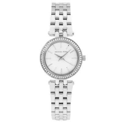 Ladies Michael Kors Mini Darci Watch MK3294