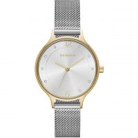 Ladies Skagen Anita Watch SKW2340