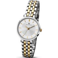 Ladies Accurist London Watch 8007