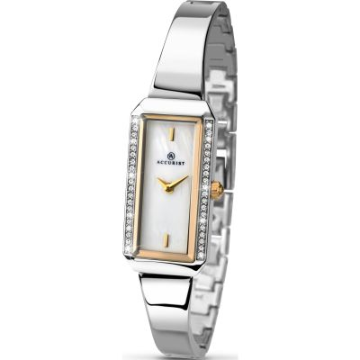Orologio da Donna Accurist London 8025