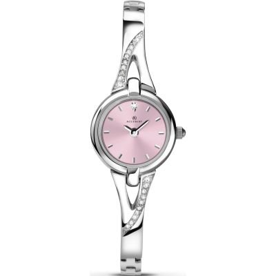 Orologio da Donna Accurist London 8038