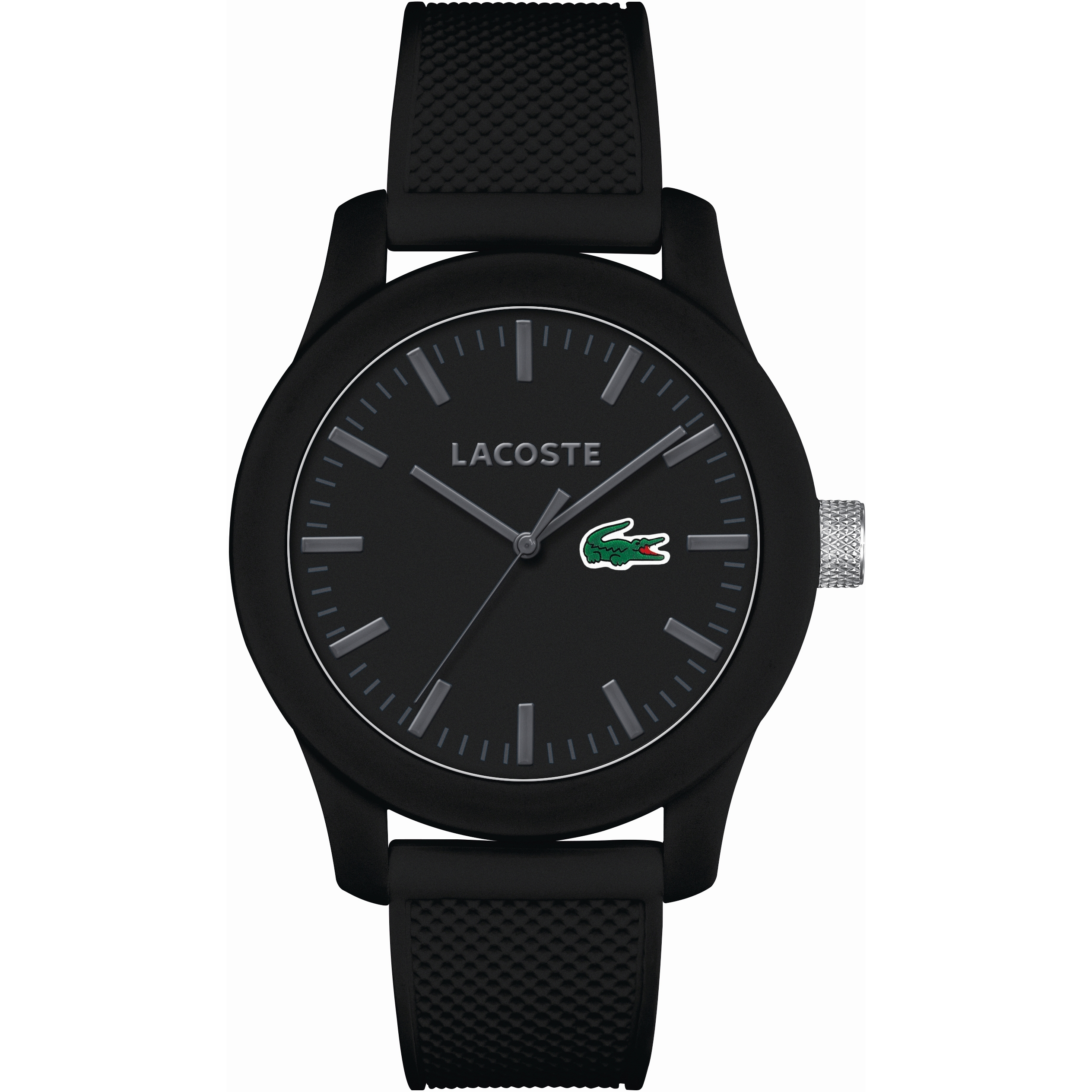 d0f80f159e578 Gents Lacoste 12.12 Watch (2010766)