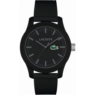 Mens Lacoste 12.12 Watch 2010766