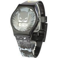 Character Dc Comics Batman WATCH